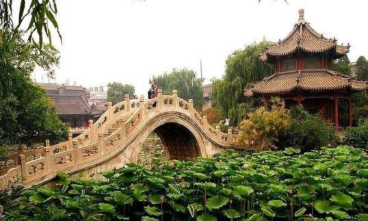 如果河北省换省会,哪座城市更适合,不是唐山也不是廊坊