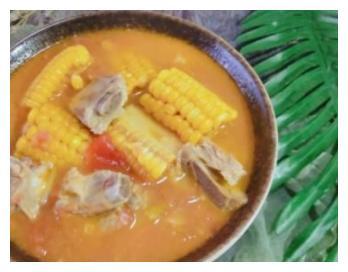 夏季喝汤好处多,推荐这款汤,补中益气,清甜鲜美,不油腻