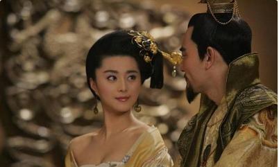 唐朝女性的开放和自由程度,令当今女性自愧不如,超乎你的想象!