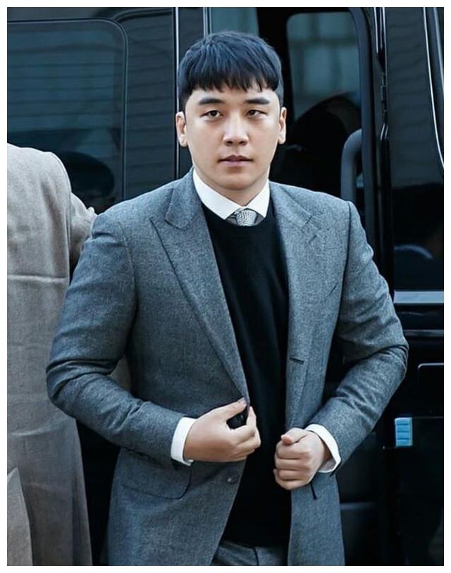 以身心微弱为由 郑俊英缺席胜利案件第3次审讯