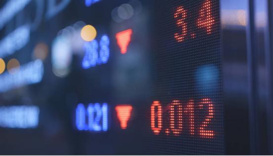买股票被套,应该如何正确止损?