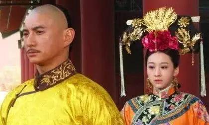 公主拒绝远嫁蒙古,大哭三天三夜,皇帝说了一句话,公主立刻出嫁