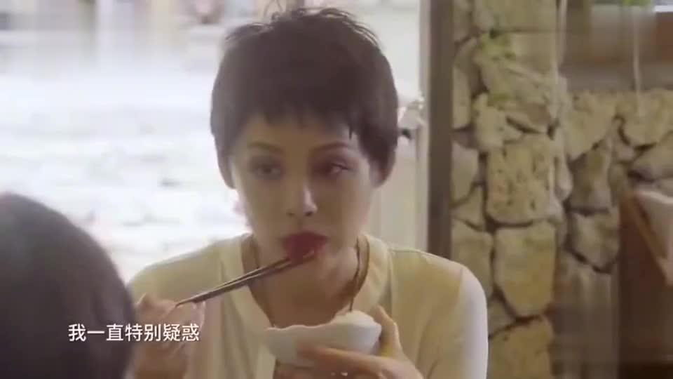 王源被女人的口红吓到 吃六公斤口红
