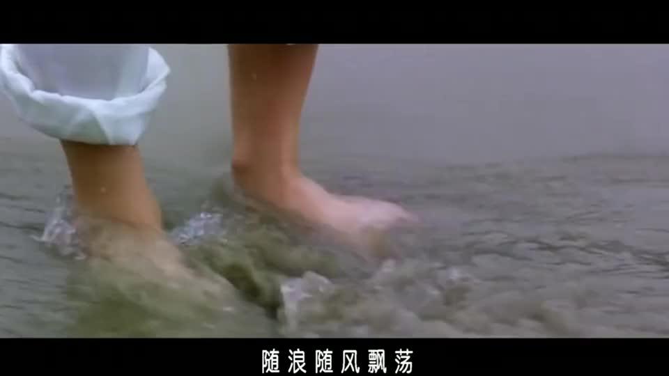 陈慧娴这首《人生何处不相逢》,这么多年过去,旋律响起回忆满满
