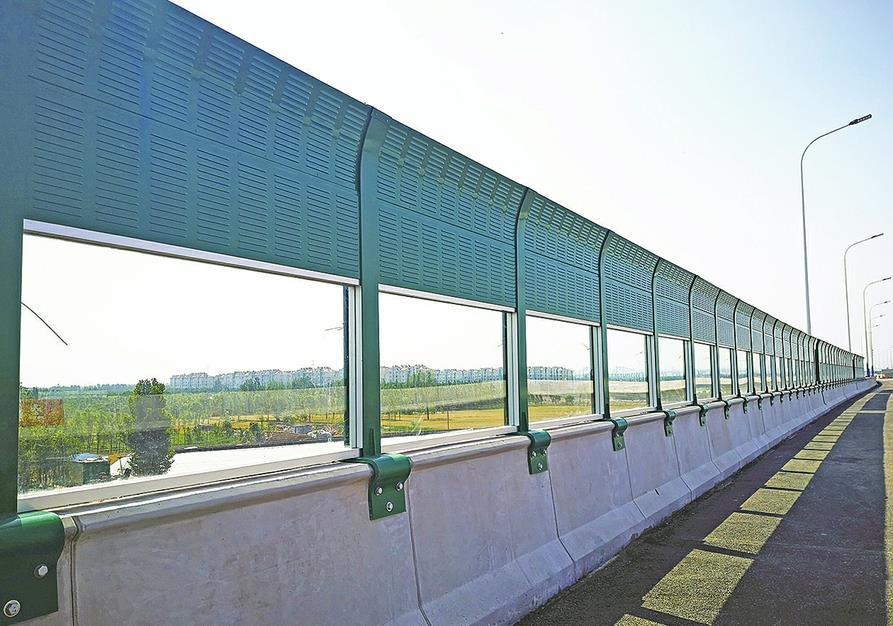 达州绕城高速西段项目迎来重要节点 采取BOT模式建设