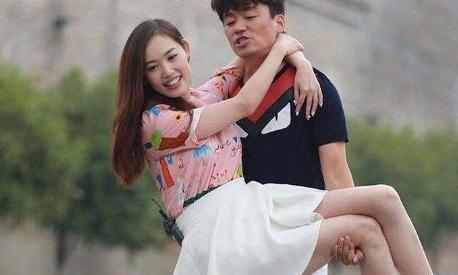 """被问""""宋喆什么时候回来"""",马蓉回怼网友收了钱乱说话"""