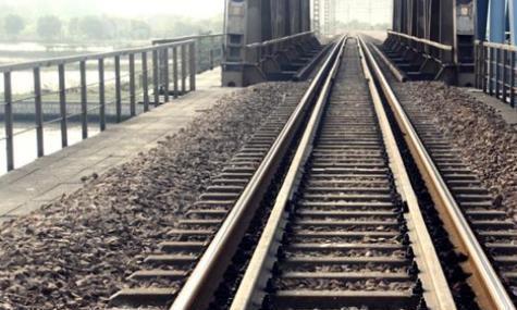 地铁、高铁和动车,这三个与铁路有关的概念,究竟有什么区别
