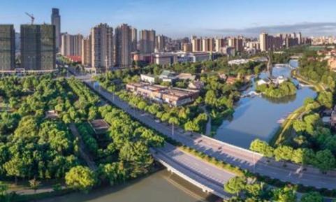 """浙江""""最受瞩目""""的三个城市,宁波、温州均落榜,看下你去过几个"""