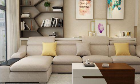 沙发选哪种款式适合家用?别买错了,白白浪费钱