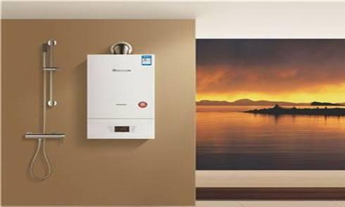 家里面不要装地暖了,头次见有钱人家用这种取暖,省钱环保又实用