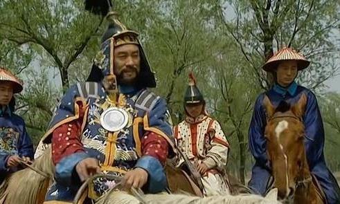雍正王朝:年羹尧明知自己会死,为何死前还要那么伤心欲绝?