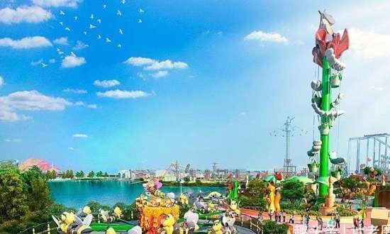 安徽又一座黑马城市诞生,经济全省第三,超越芜湖指日可待