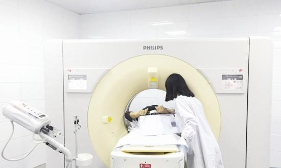 女生学医选择什么专业好?