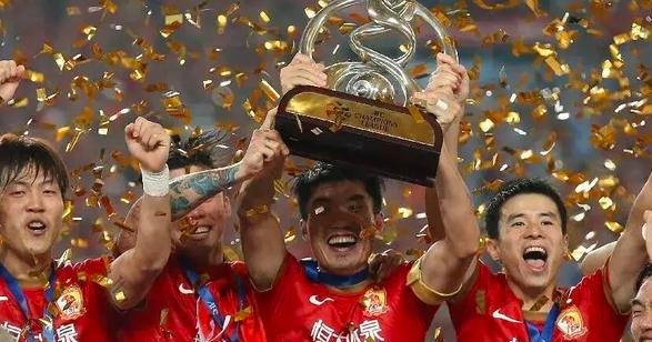 黄健翔公开说连马云也搞不好中国足球,你觉得他说的对吗?