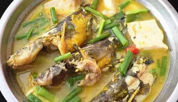 豆腐和此物一起炖,比鸡汤还鲜美,补钙质,长个头,早食早受益