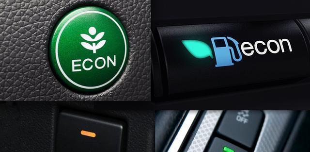 一直用ECO模式开车,车子会更容易积碳吗?
