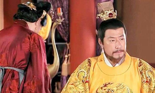 他从小聪慧过人,是建造故宫的重要功臣,也是百姓心中的偶像!