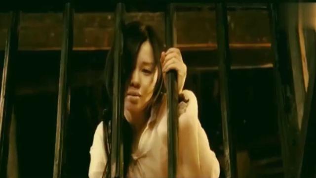 杀生:最后催泪结局,黄渤最后选择为了孩子服毒自杀!