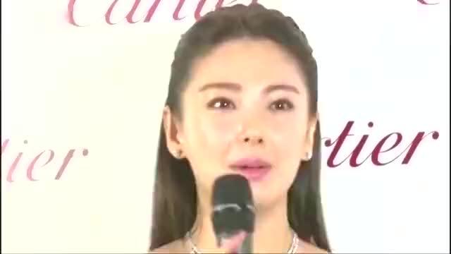 张雨绮袁巴元已协议离婚,经纪人杨天真发文:愿各自安好