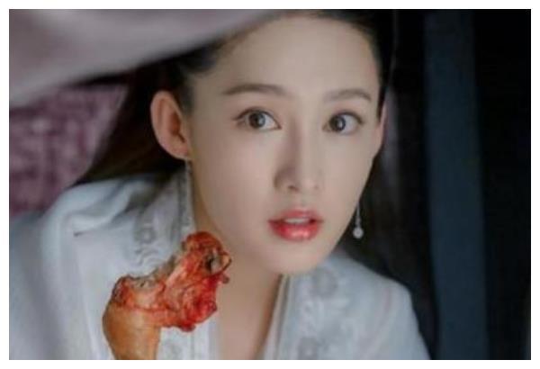 李沁退出《庆余年》,竟是为了张若昀?网友:难得她有这个心