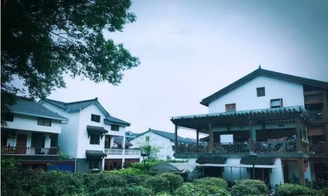 2020年中国杭州春游:青芝坞,太子湾公园,北山路,大明山