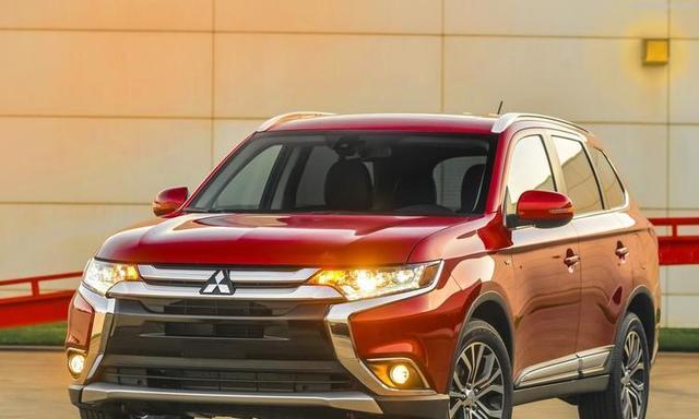 15万左右买SUV,有哪些车型值得一看?