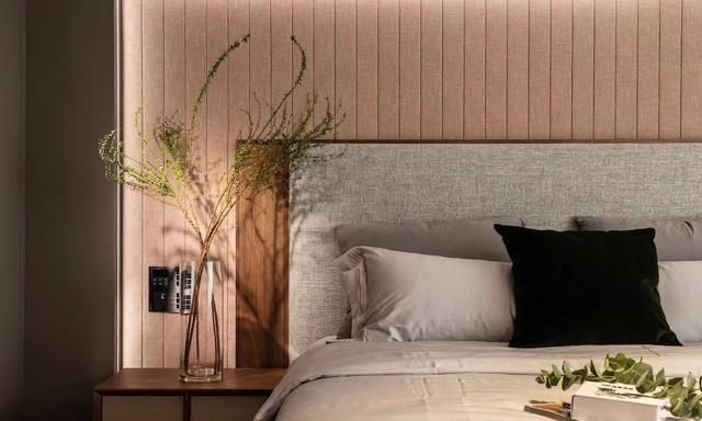 更简约的现代家具
