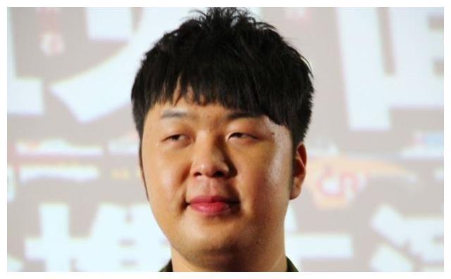 沈梦辰与杜海涛备结婚啦,当初的快本小胖,让你羡慕了吗?