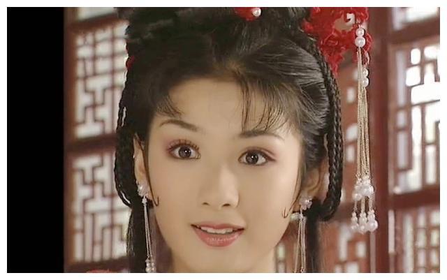 黄毅清被判15年,曝光黄奕私密照诽谤前妻,黄奕终于大仇得报!