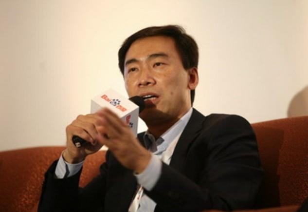 北极光创投邓峰:挑剔又绅士的硅谷投资家