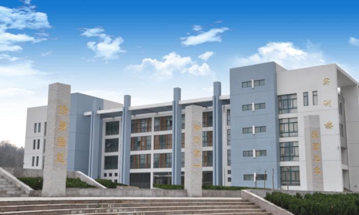 """安徽最让人纳闷的大学:名气很""""高大上"""",但却是一所专科院校!"""