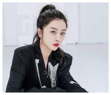 《青你2》排名曝光:赵小棠吸血虞书欣成第二,秦牛正威恐遭淘汰