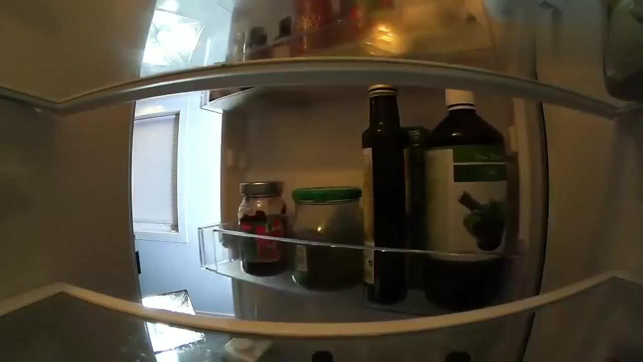 生活美食DIY小技巧,一招轻松喷出柠檬水,不利用起来实在太可惜
