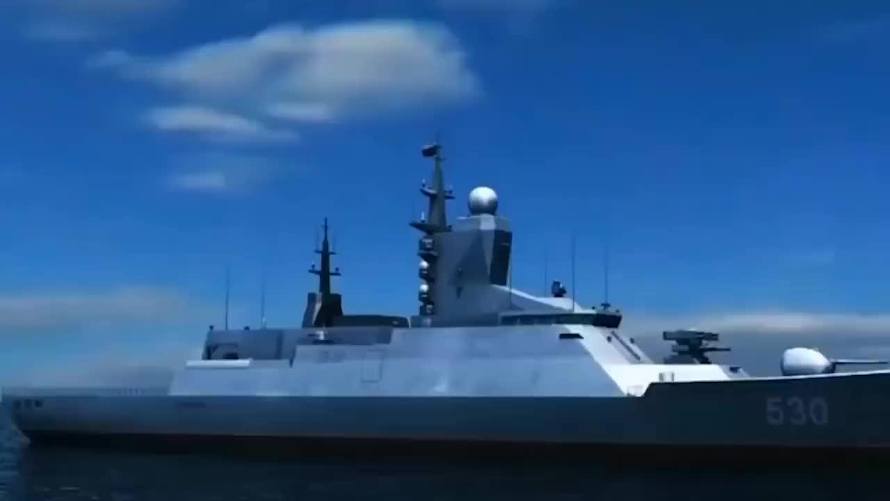 最大射程1.8万公里新型洲际导弹即将服役一枚就能摧毁一国