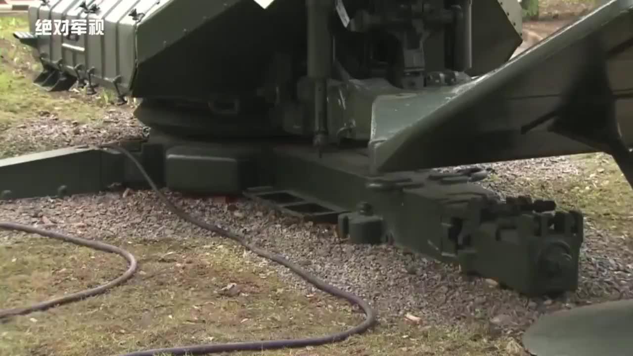 最大射程600公里,新型防空导弹即将测试,可拦截洲际核导弹