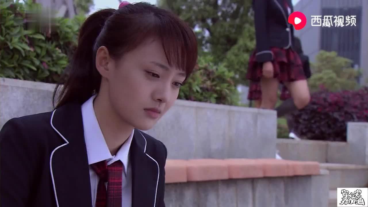 流星:蒋媛故意膈应雨荨:我随时可以跟云海去美国!结果狠狠打脸