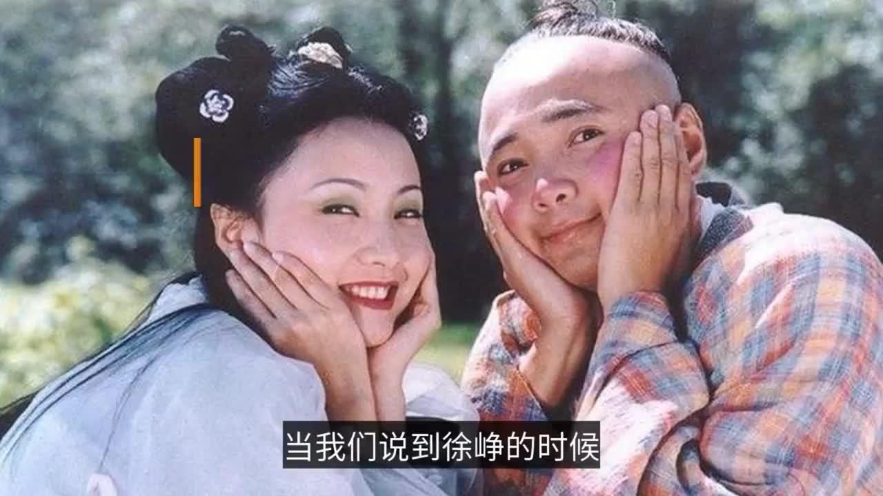 继《泰囧》徐峥又迎来《印囧》,王宝强无缘拍摄?感觉没内味了