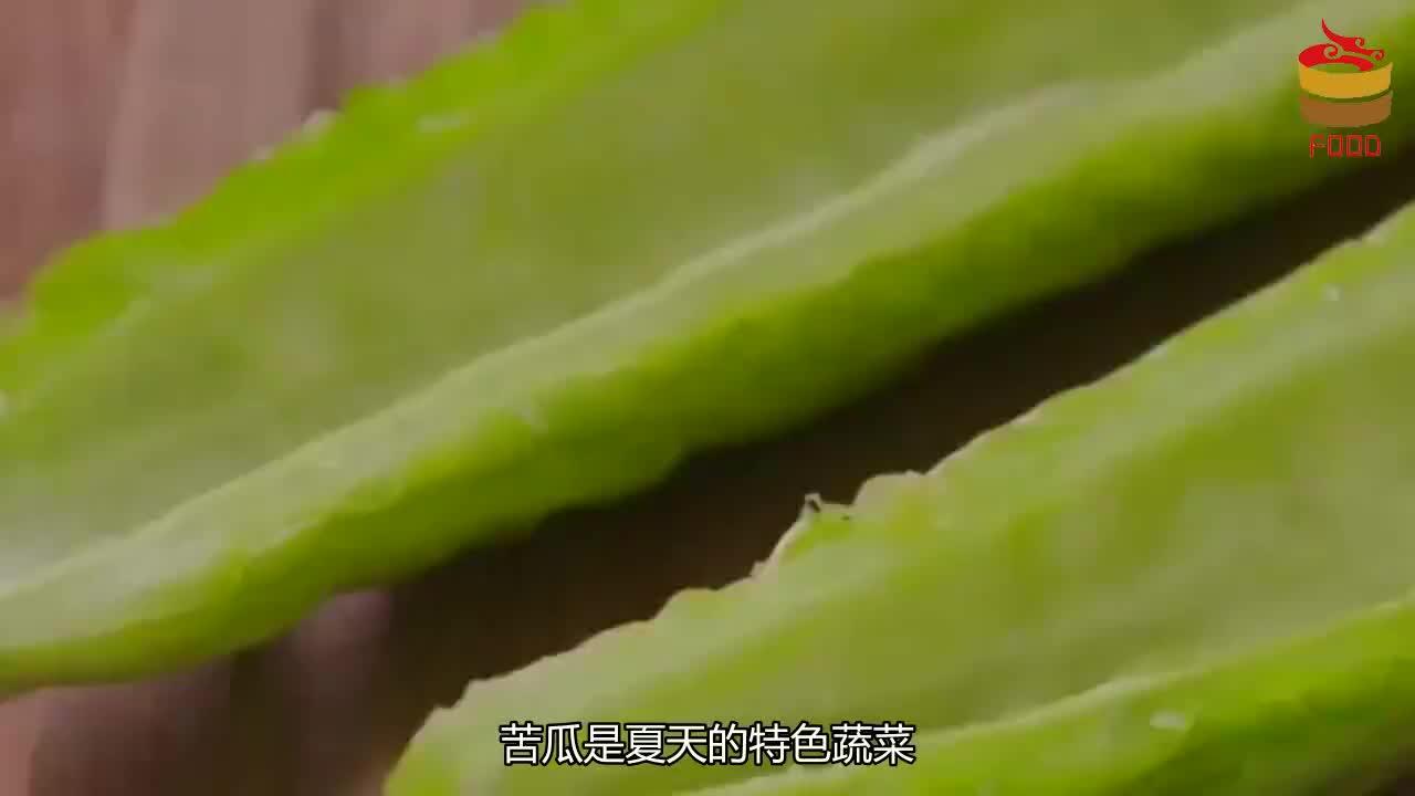 胡萝卜和它天生是一对,经常吃一点,燃油刮脂,瘦出筷子腿