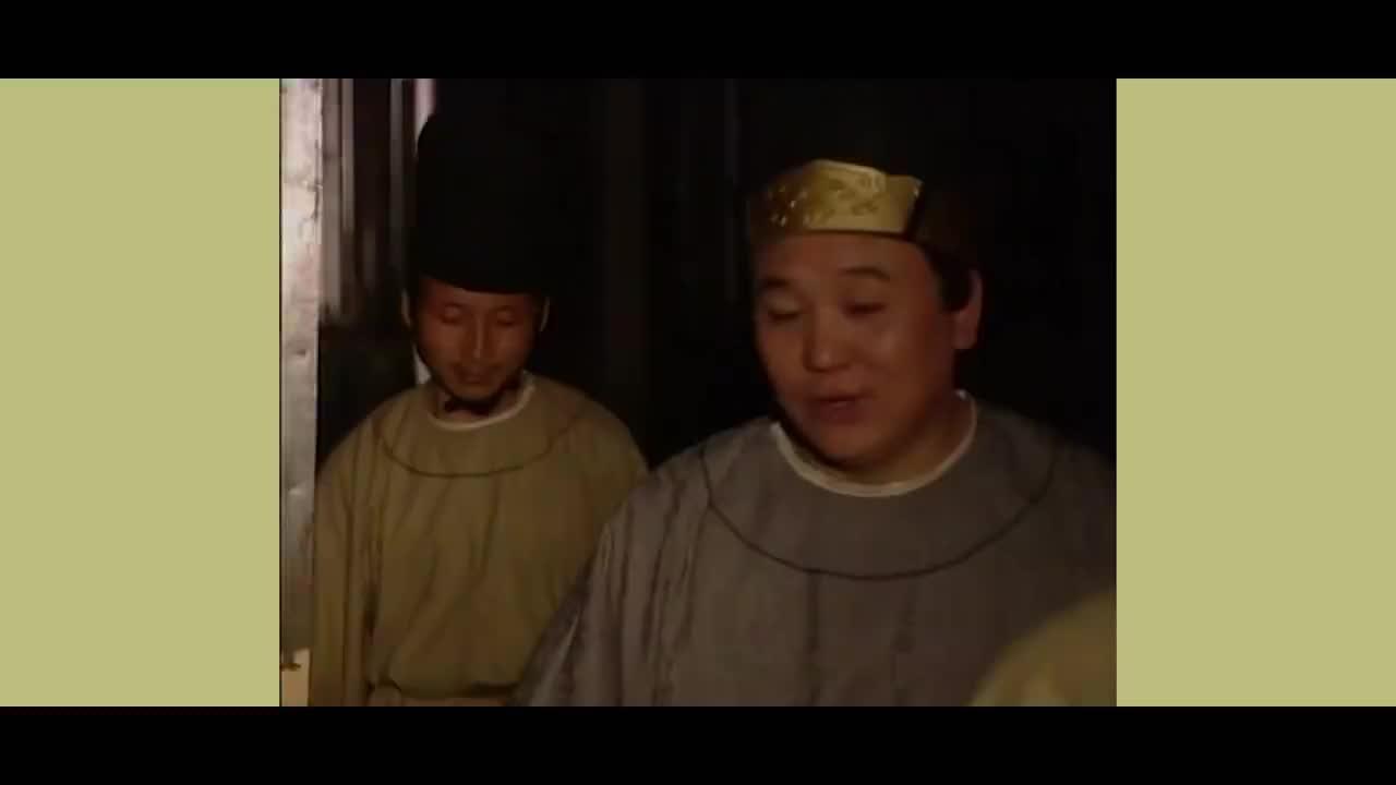 刘晓庆妹妹刘晓红:为姐姐改名,陪姐姐坐牢,是彼此坚实的后盾