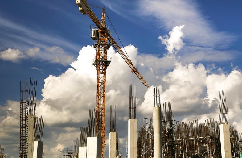 深圳出台买房资格审查新政,深圳新政将会如何影响房地产市场?