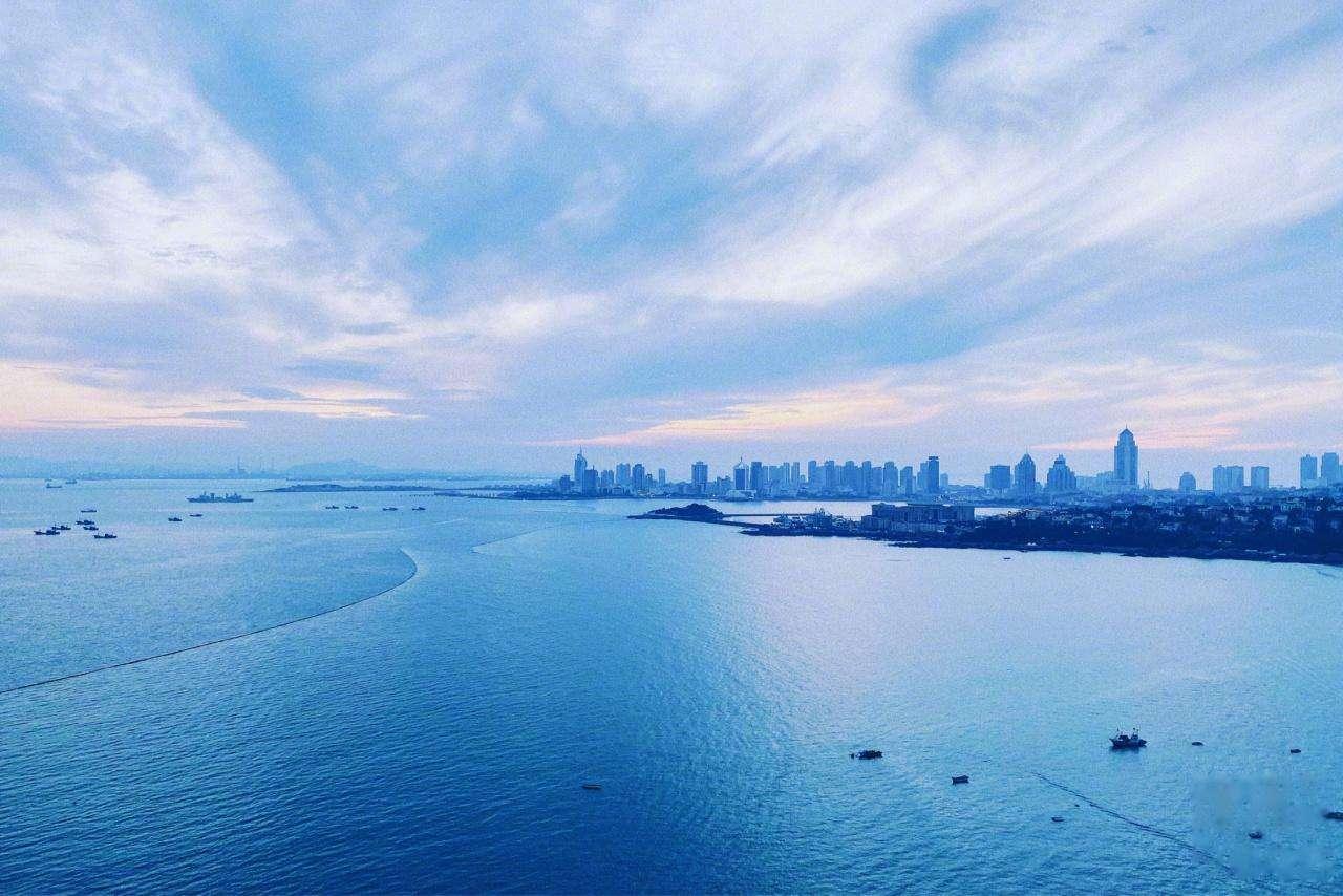 东莞水利充分发挥 东莞环保企业也乘风破
