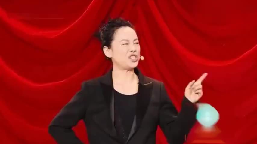 明星的隐藏技能,徐帆、王珮瑜同台演绎京剧《四郎探母》,太精彩了