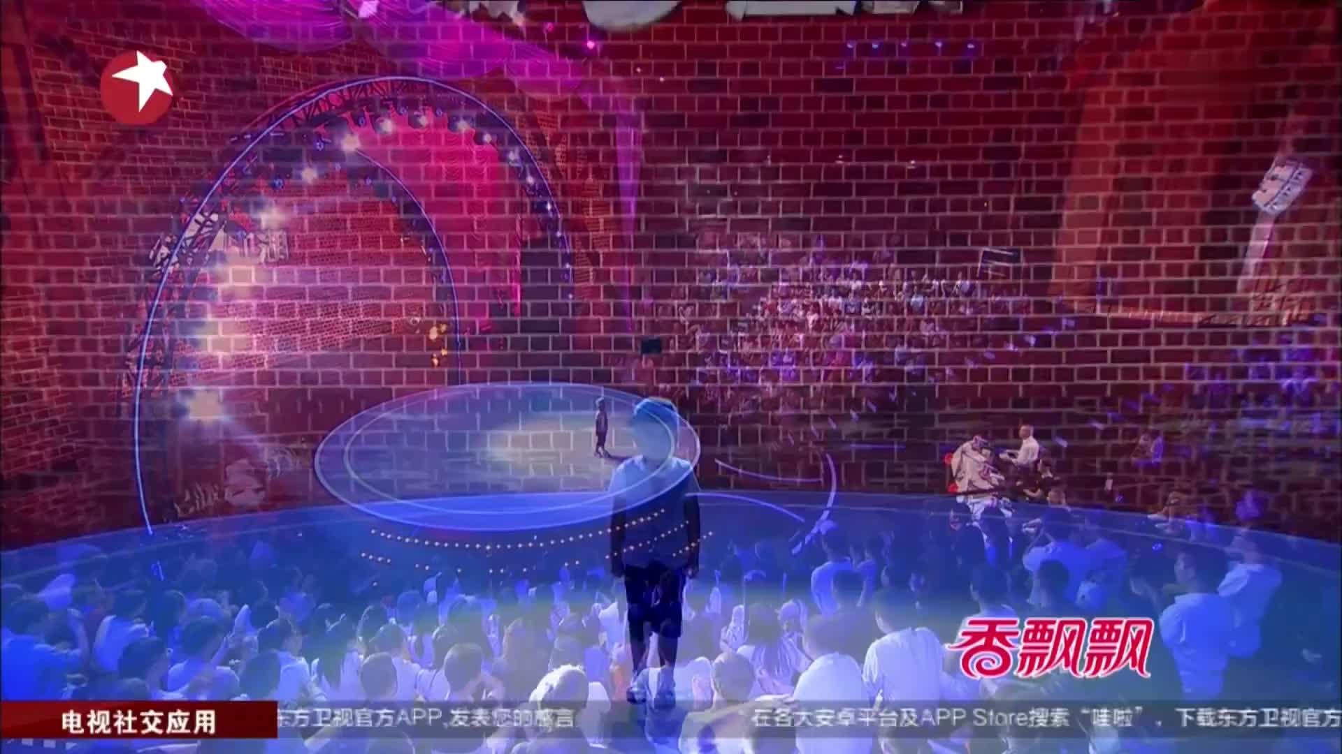 笑傲江湖:五岁小豆丁来到笑傲江湖,宝贝太萌啦