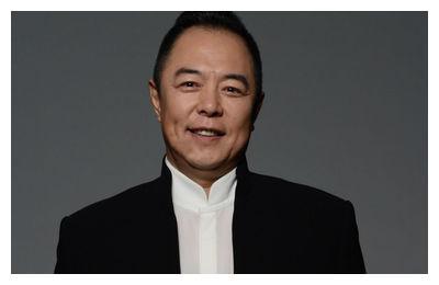 加入外国籍的明星能永久居住在中国吗? 他们为何仍活跃在国内?