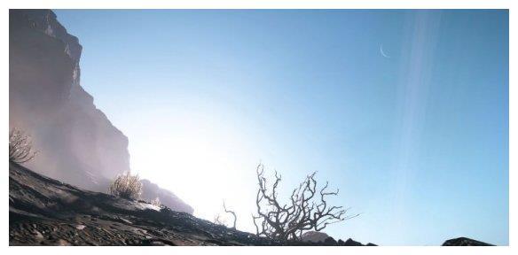 《地狱潜者》开发商正在开发次世代第三人称射击新作