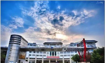 云南省高中排行榜 云南最好的高中