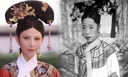 为什么清朝的妃子在被临幸后第二天都得扶着走?到底发生什么了?