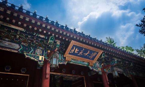 北京一个区479人录取北大清华,网友感慨:论好户口的重要性
