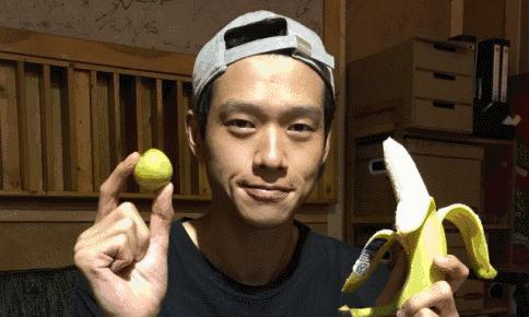 香蕉挑直的还是弯的?多亏水果店老板提醒,看完转告家人别买错了