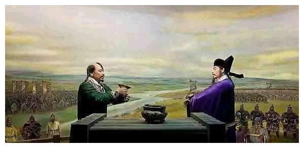 北宋为何不能收复燕云十六州?北宋真的很差?澶渊之盟是怎样的?
